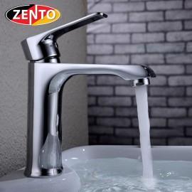 Vòi chậu lavabo nóng lạnh Zento ZT2115