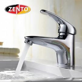 Vòi chậu lavabo nóng lạnh Zento ZT2010