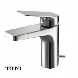 Vòi rửa ToTo TTLR302F-1R
