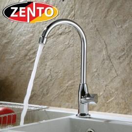 Vòi rửa bát đơn Zento ZT2071