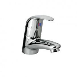 Vòi rửa lavabo nóng lạnh Inax LFV-1302S