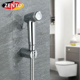 Vòi xịt vệ sinh Zento ZT5212