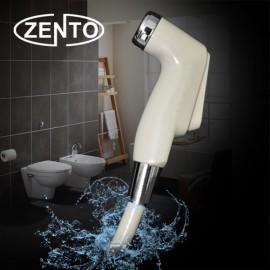 Vòi xịt vệ sinh Zento ZT5113