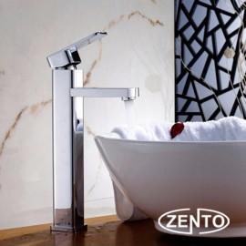 Vòi chậu Lavabo nóng lạnh dương bàn Zento ZT2032