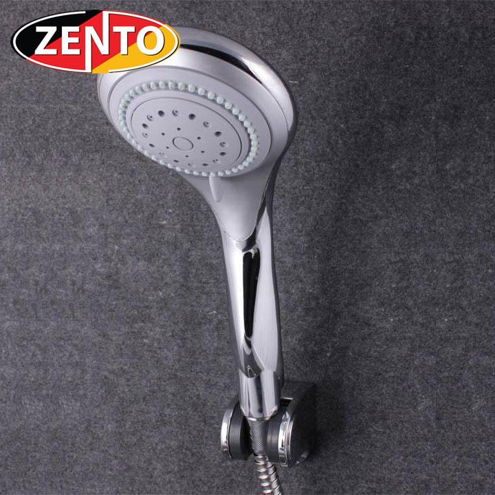 Bộ vòi sen 5 chế độ nước Zento ZBS7140