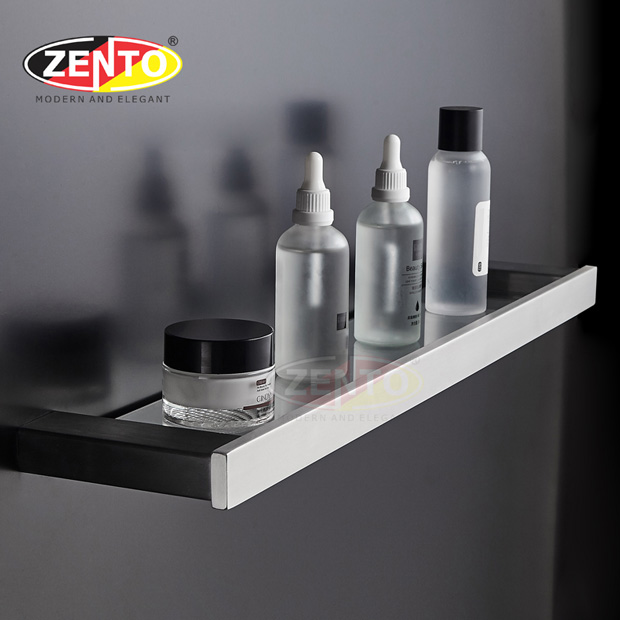 Kệ gương phòng tắm inox304 Majesty series HC4810-535