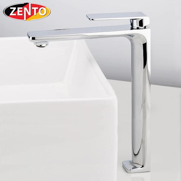 Vòi lavabo dương bàn Delta Series ZT2150-C