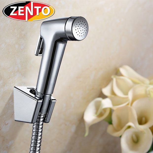 Vòi xịt vệ sinh Zento ZT5112