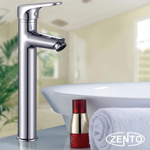 Vòi chậu Lavabo dương bàn Zento ZT2033